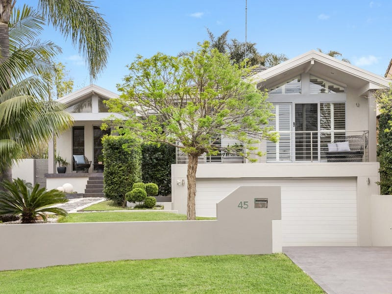 45 Dover Place, Engadine, NSW 2233