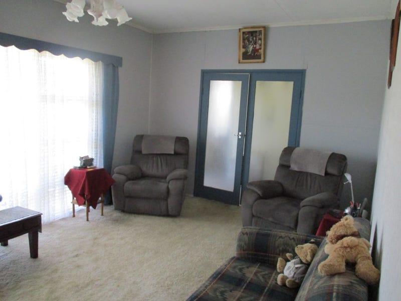 33 Ward Street, Eudunda, SA 5374