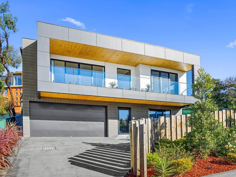 6B Woodlawn Avenue, Mangerton, NSW 2500