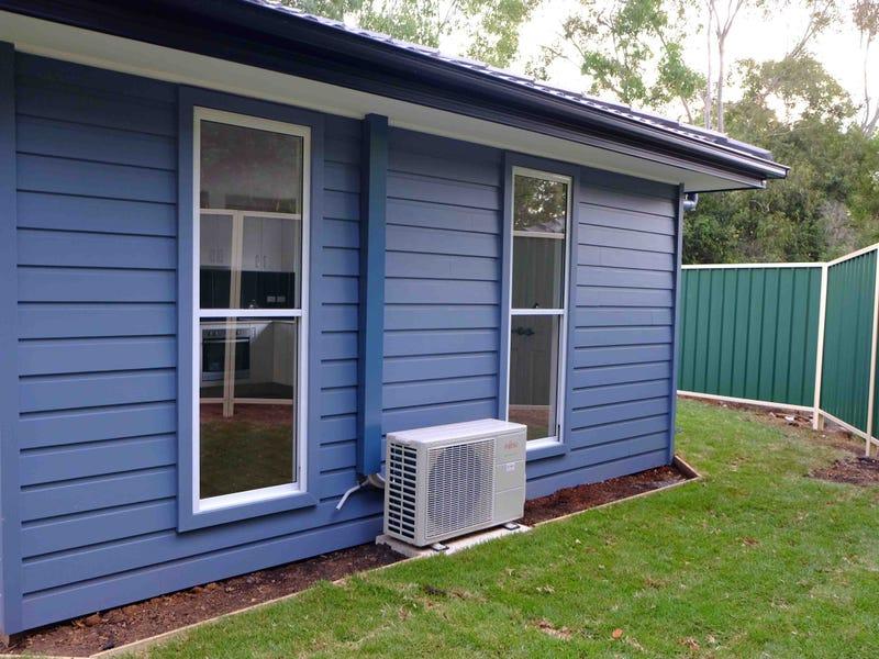 17a Pegotty Street, Ambarvale, NSW 2560