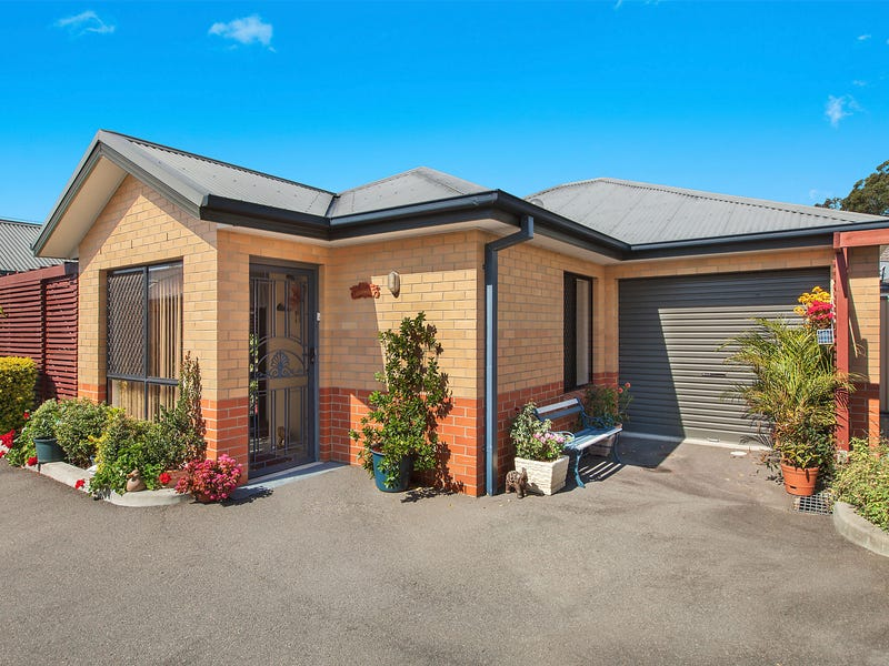 4/81-83 Ocean Beach Road, Woy Woy, NSW 2256