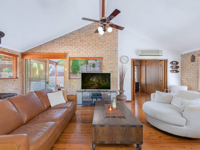 37 Toolangi Close, Cordeaux Heights, NSW 2526