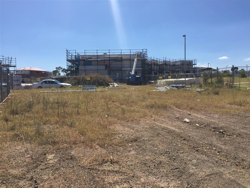 31 Bowaga Circuit, Villawood, NSW 2163