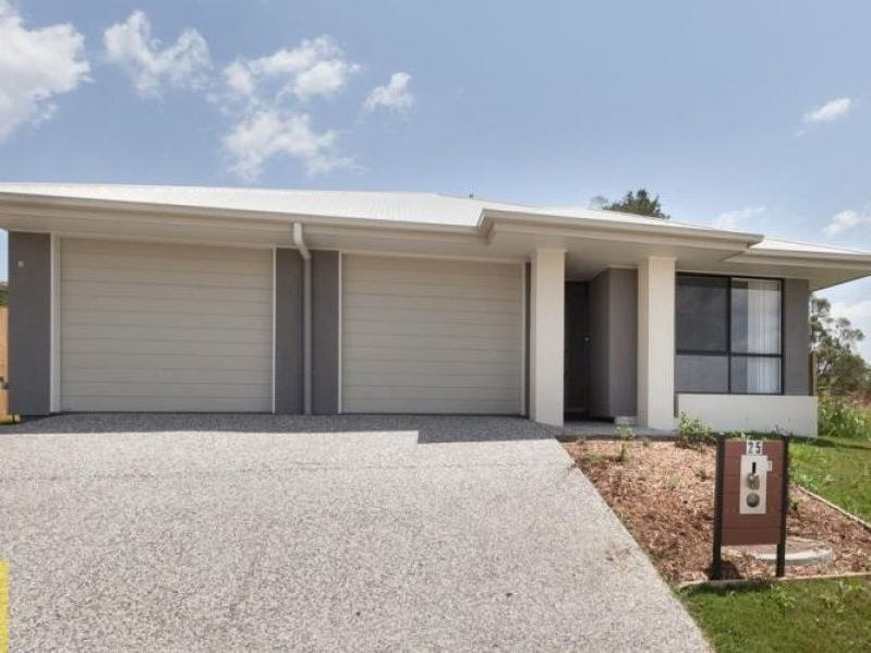 2/25 Wright Crescent, Flinders View, Qld 4305