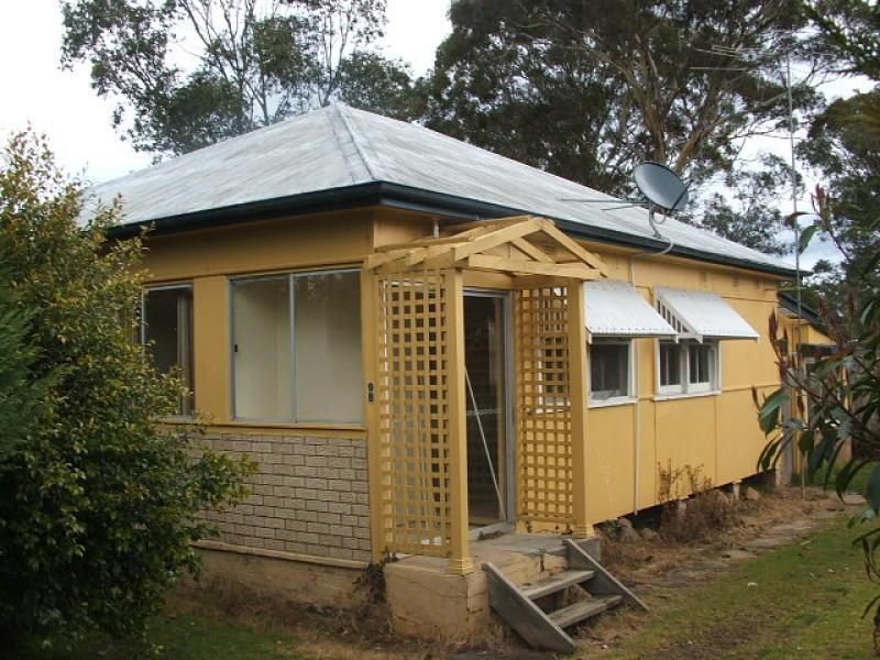 98 Railside Ave, Bargo, NSW 2574