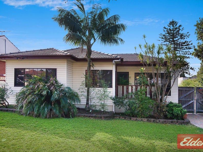 18 Potter Street, Old Toongabbie, NSW 2146