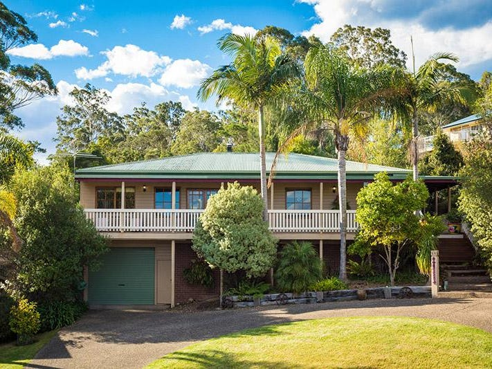 55 Imlay Street, Merimbula, NSW 2548