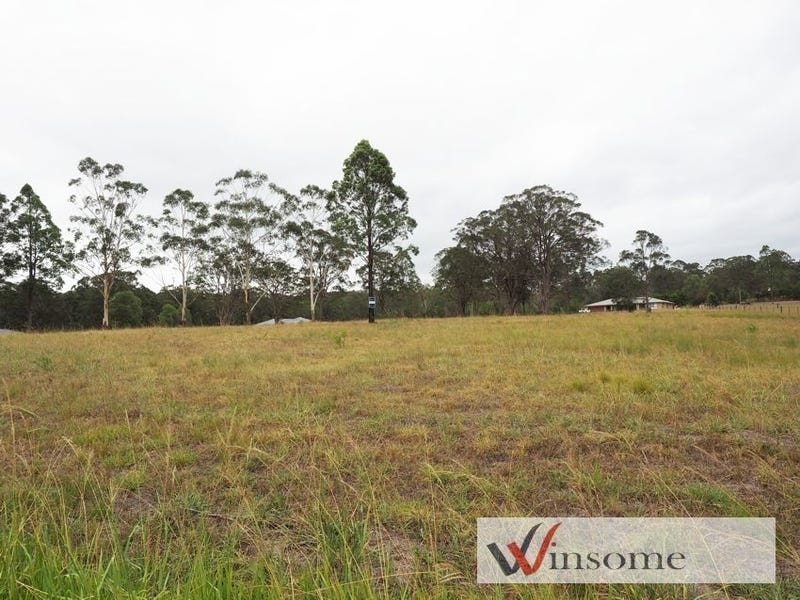 59 Hillview Drive, Yarravel, NSW 2440
