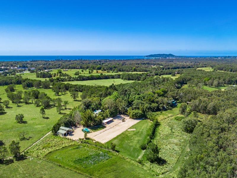 46 Melaleuca Drive, Byron Bay, NSW 2481