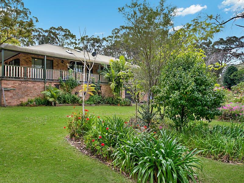54 Ferodale, Medowie, NSW 2318
