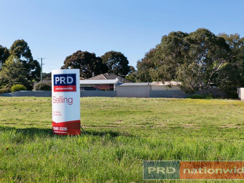 22 Bald Hills Road, Creswick, Vic 3363