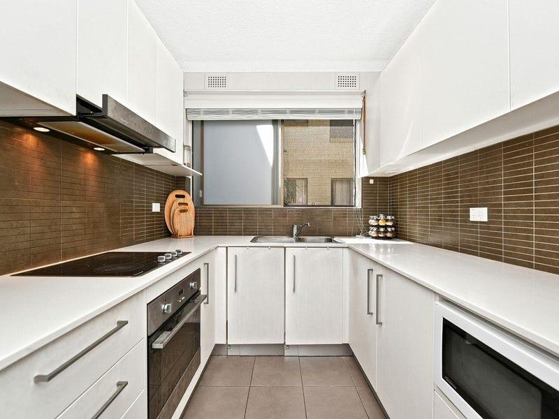 14/33 Burrows Street, Arncliffe, NSW 2205