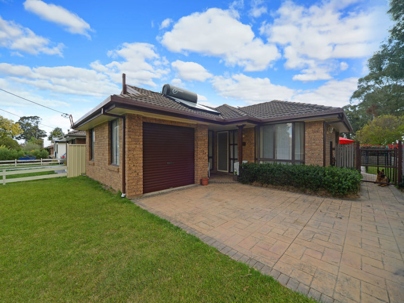 50 Melbourne St, New Berrima, NSW 2577
