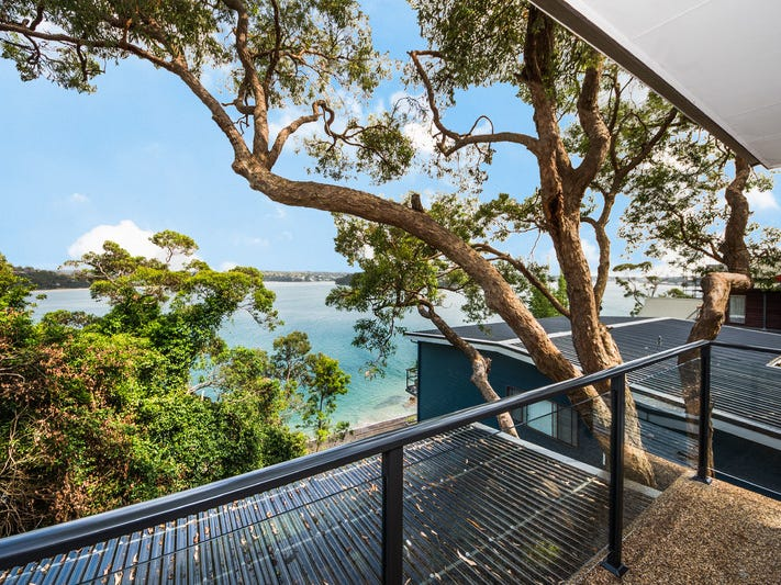55 Crammond Avenue, Bundeena, NSW 2230