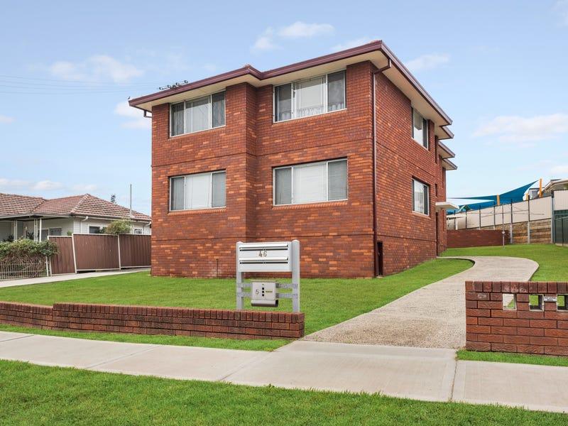 46 Rowe Ave, Lurnea, NSW 2170