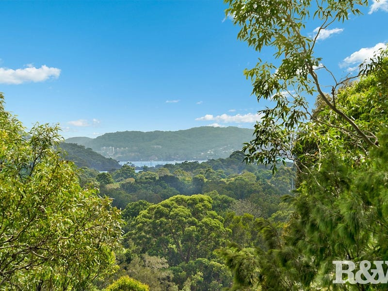 74 Ryans Rd, Umina Beach, NSW 2257