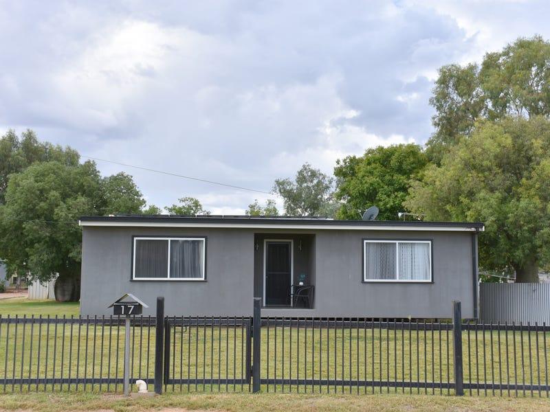 17 Hugh Street, Ashley, NSW 2400
