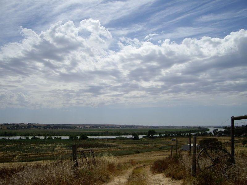 855 Jervois Road, White Sands, SA 5253