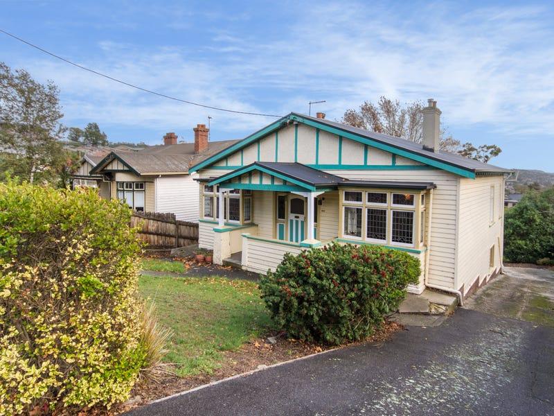 455 Wellington Street, South Launceston, Tas 7249