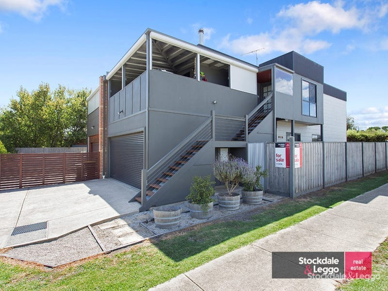 78 Bass Horizon Promenade, Coronet Bay, Vic 3984