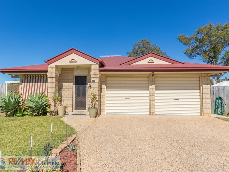 36 Balkee Drive, Caboolture, Qld 4510