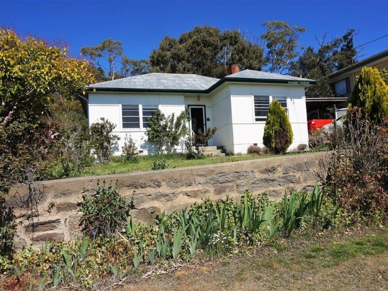 29 Soho Street, Cooma, NSW 2630