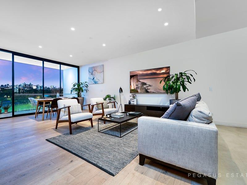 B605/57 Ashmore Street, Erskineville, NSW 2043