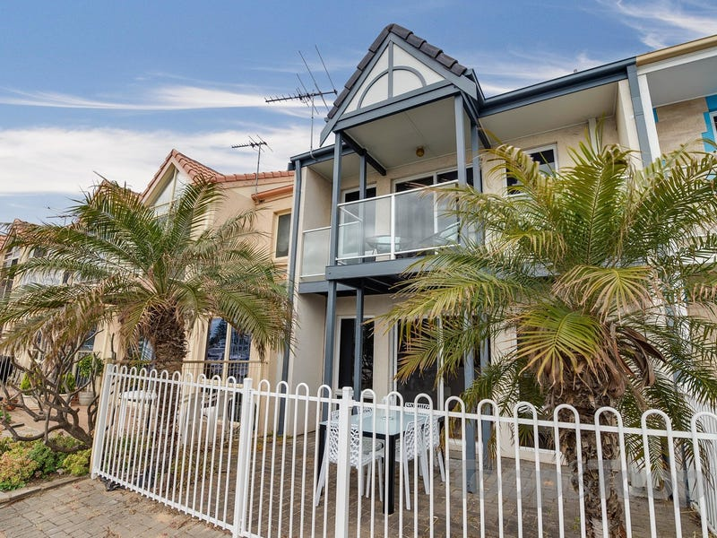 107 One and All Drive, North Haven, SA 5018