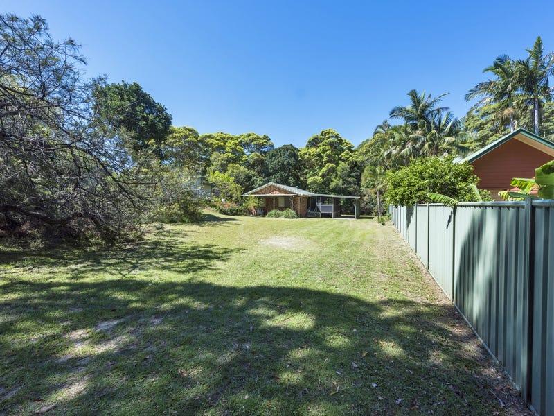 128 Spenser Street, Iluka, NSW 2466