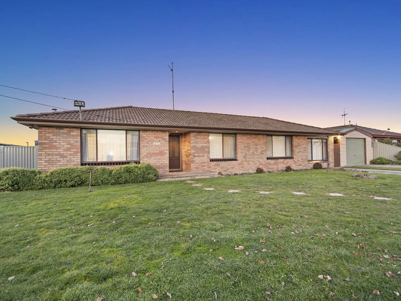 414-416 Learmonth Road, Mitchell Park, Vic 3355