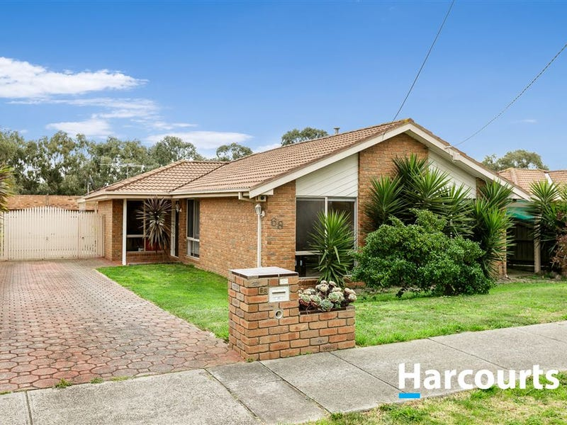 68 Heritage Drive, Mill Park, Vic 3082