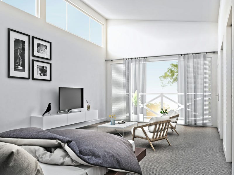 300 The Esplanade, Speers Point, NSW 2284
