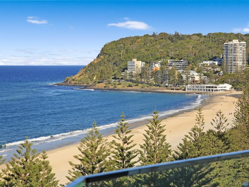 47/114 The Esplanade, Burleigh Heads, Qld 4220
