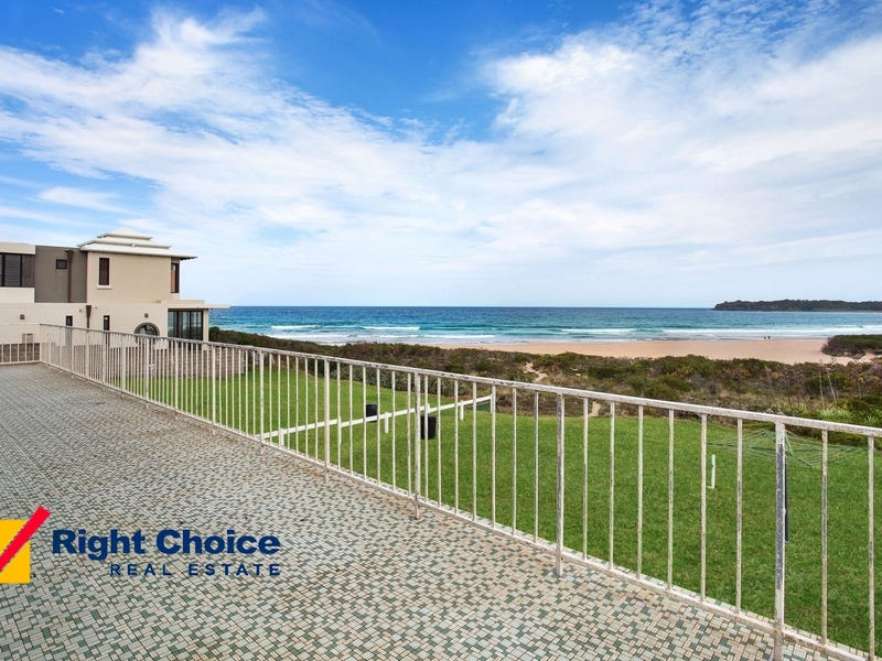 38 Johnson Street, Kiama Downs, NSW 2533