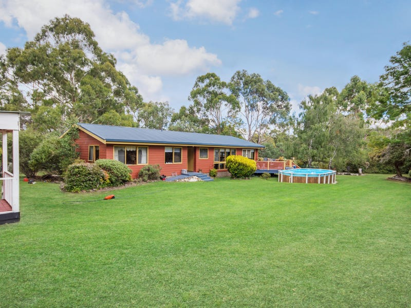 10 Range Road, Western Junction, Tas 7212