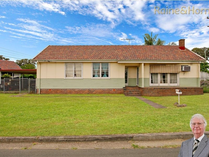 26 Commonwealth Crescent, North St Marys, NSW 2760