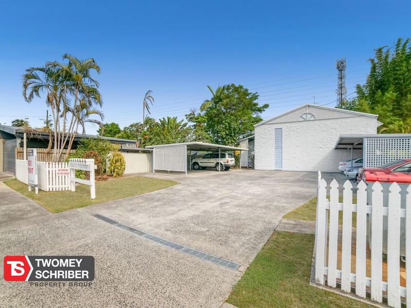 5/5-7 Nelson Street, Bungalow, Qld 4870