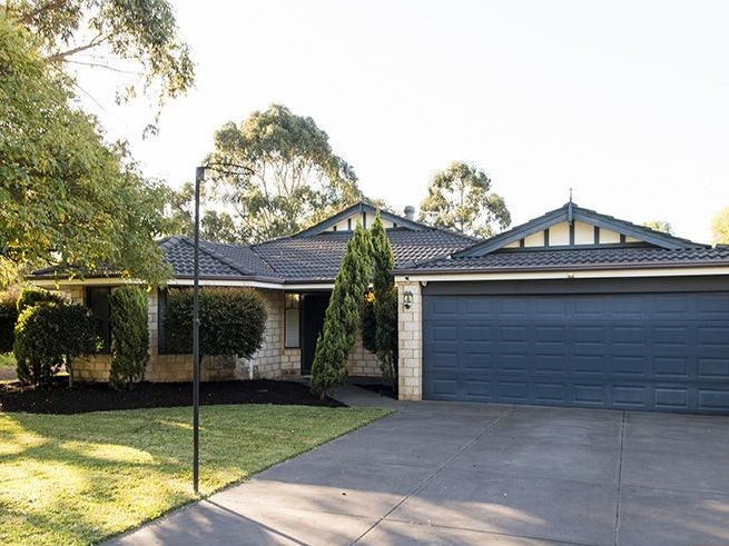 86 Muriel Court, Cockburn Central, WA 6164