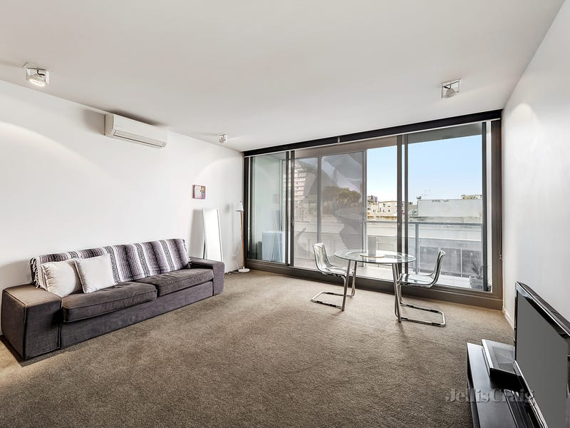 305/7 King Street, Prahran, Vic 3181