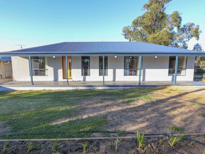 149 Swift Street, Harden, NSW 2587