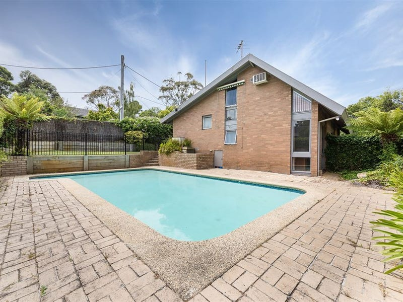 21 Holyrood Drive, Vermont, Vic 3133