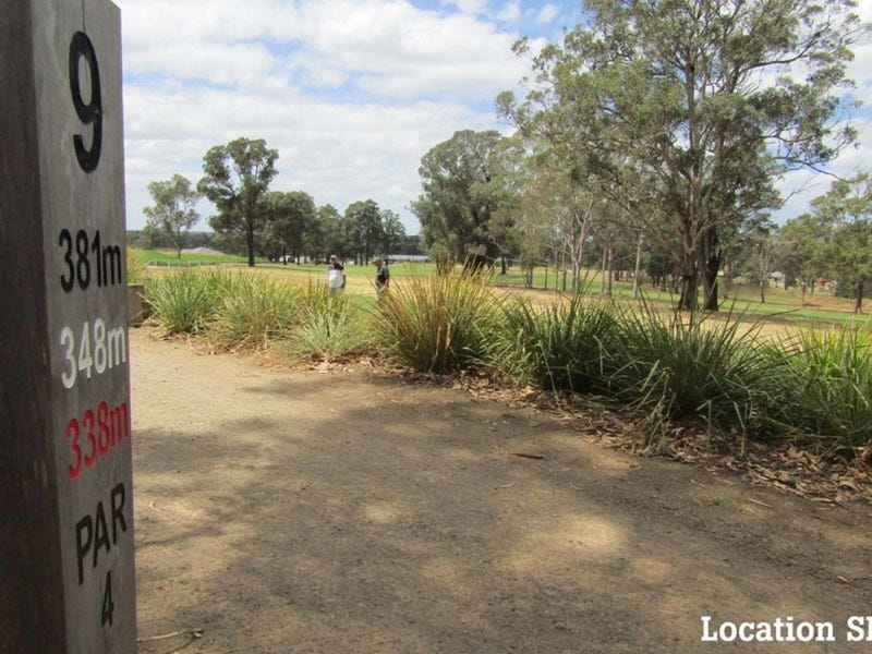Lot 1001-1008, Stonebridge Living Estate, Cessnock, NSW 2325