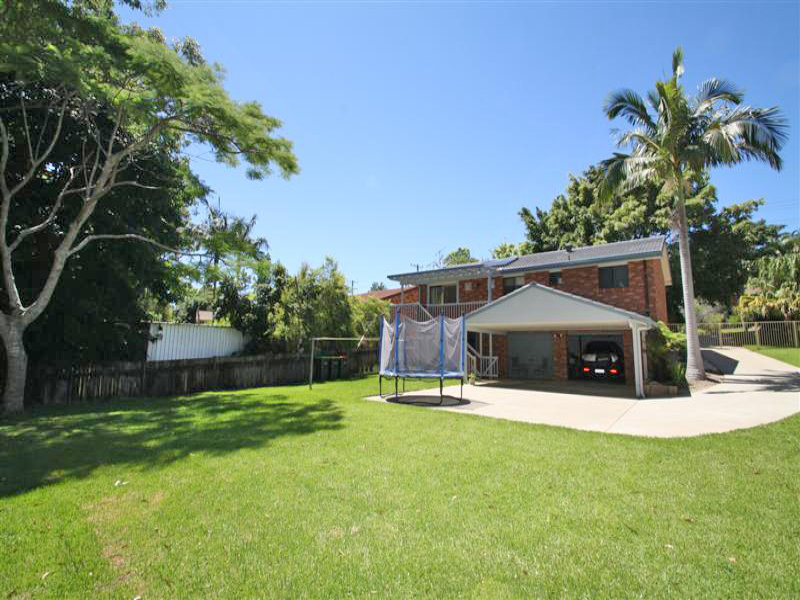 42 Playford Avenue Toormina, Coffs Harbour, NSW 2450