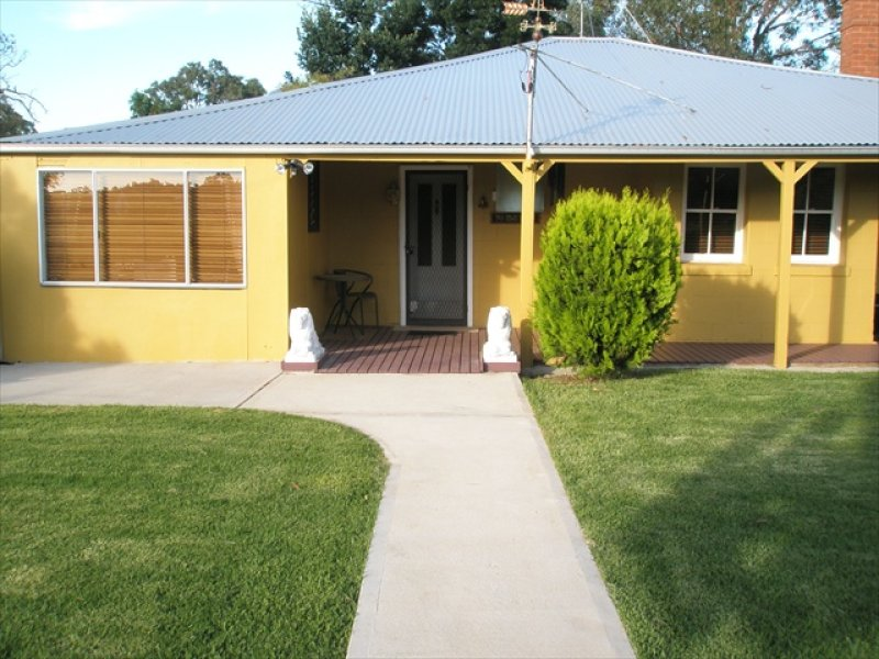 Address available on request, Bugaldie, NSW 2357