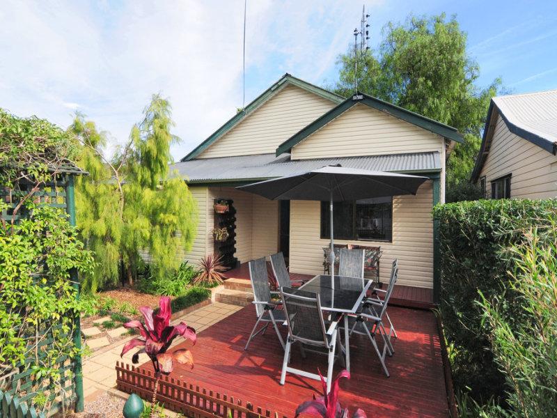 43 Hawke Street, Huskisson, NSW 2540
