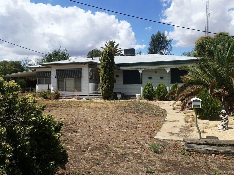 40 William St, Urana, NSW 2645