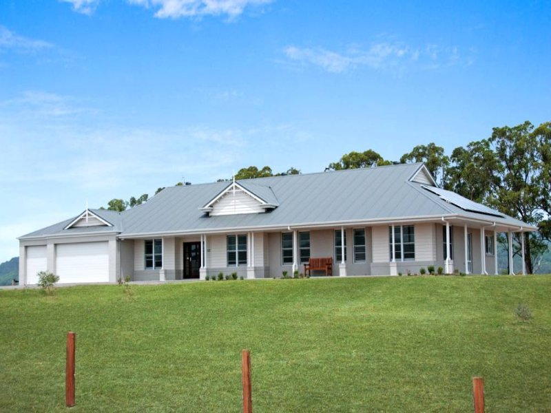 3 lawson street, vacy, nsw 2421 - property details