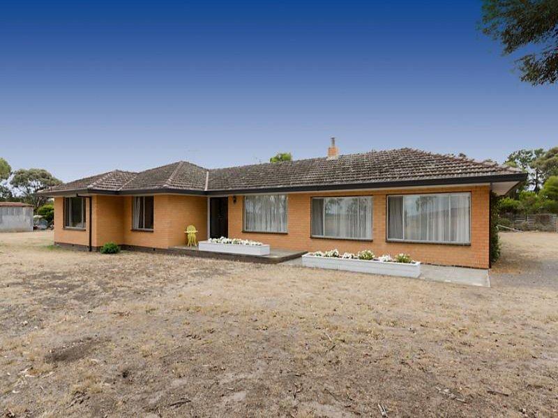 535 Ballarat Road, Batesford, Vic 3213