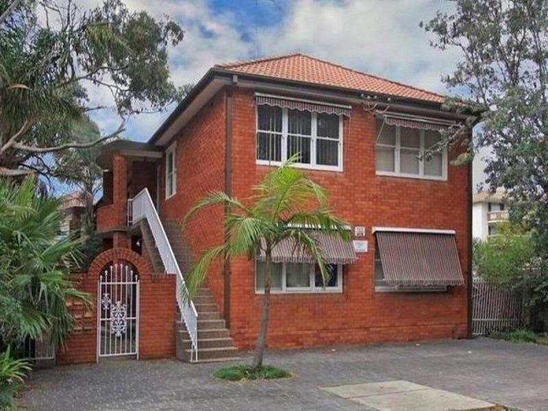 3/8 Nerang Road, Cronulla, NSW 2230