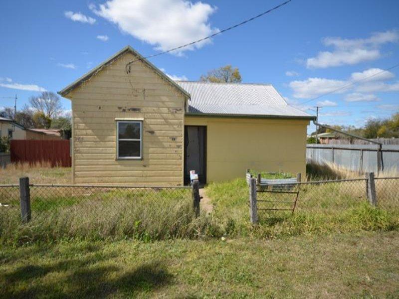 41 Wee Waa St, Boggabri, NSW 2382